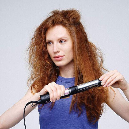 Bellissima Likalnik za lase z zunanjim ogrevanjem Kreativnost B27 100