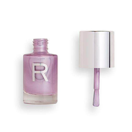 Makeup Revolution Candy körömlakk 10 ml