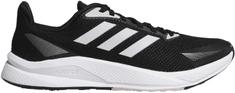Adidas dámská běžecká obuv X9000L1 39,3 černá