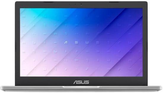 Asus E210MA-GJ200TS