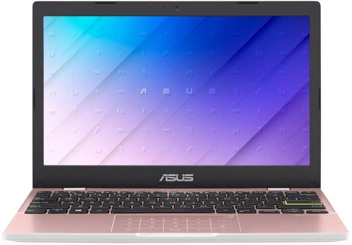 Asus E210MA-GJ002TS