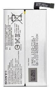 Sony 1315-7716 Baterie 2 870 mAh Li-Ion (Service Pack)