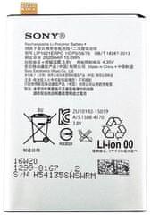 Sony U50042646 Baterie 2 620 mAh Li-Pol (Service Pack)