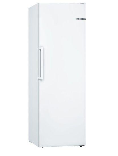 Bosch GSN33VWEP prostostoječi zamrzovalnik