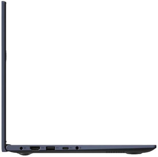 Asus Vivobook 14 (M413DA-EB474T)