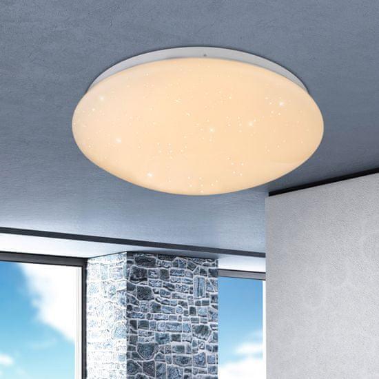 Globo 48363 ATREJU I LED stropní svítidlo