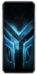 Asus Phone 3 Strix pametni telefon, 8GB/256GB, črn - Odprta embalaža
