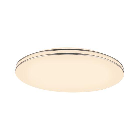 Globo 48388-48 LED stropní svítidlo s dálkovým ovládáním PIERRE