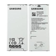 Samsung EB-BA310ABE Baterie Li-Ion 2 300 mAh (Service Pack) GH43-04562B