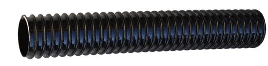 PLASTECH  Technická hadice 38 mm - 25 m