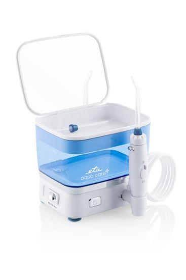 ETA irygator AquaCare Plus 1708 90000