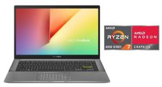 Asus VivoBook S14 M433IA-WB713T prenosnik