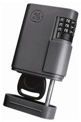 SUPRA Kidde 3x úložisko kľúčov Stor-A-Key 3X001844