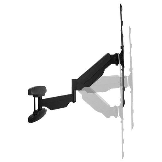 Arkas LEW265T výškově nastavitelný otočný a sklopný držák na Tv