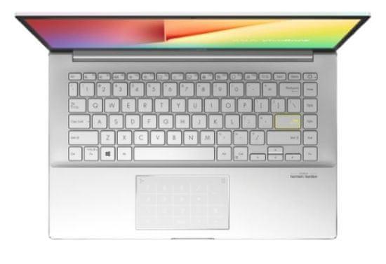 Asus VivoBook S14 M433IA-WB714T prenosnik