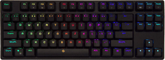 CZC.Gaming Dwarf, Kailh Red, CZ (CZCGK700)