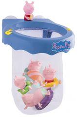 TM Toys Peppa Pig - Zestaw do kąpieli