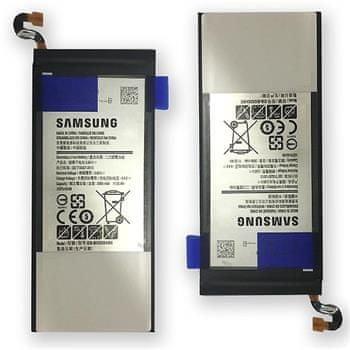 Samsung EB-BG928ABE Baterie Li-Ion 3 000 mAh (Service Pack) GH43-04526B