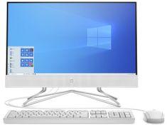 HP 200G4 AiO (9UR75EA)