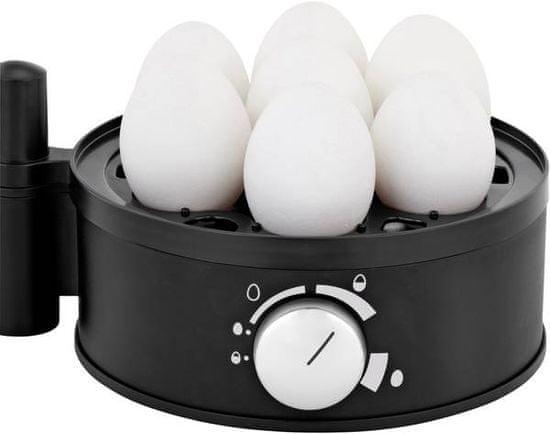 WMF Stelio kuhalnik za jajca, za 7 jajc