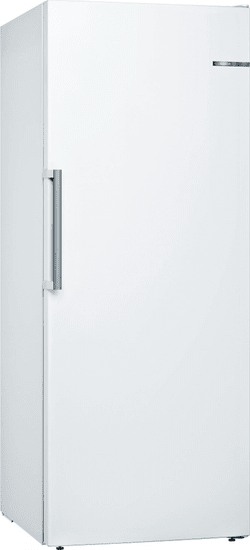 Bosch GSN54AWDV