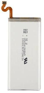 Samsung EB-BN965ABE Baterie Li-Ion 4 000 mAh (Service Pack) GH82-17562A