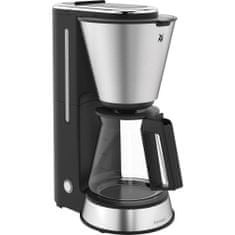 WMF Kitchenminis Aroma aparat za filter kavo, stekleni