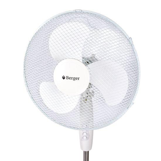 Berger Stojanový ventilátor EF-1640