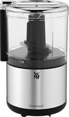WMF Kitchenminis sekljalnik, 0,3 L