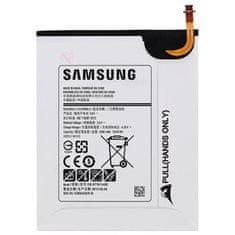 Samsung EB-BT561ABE Baterie 5 000 mAh Li-Ion (Service Pack) GH43-04451B