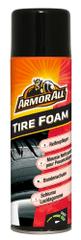 Armor All Tire Foam sredstvo u pjeni za čišćenje i zaštitu guma
