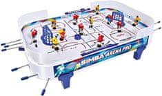 SIMBA Ľadový hokej Pro