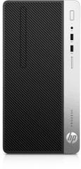 HP ProDesk 400G6 MT (9UT21EA)