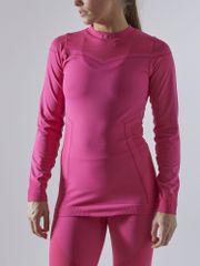 Craft Core Dry Fuseknit Fame ženski komplet, XS
