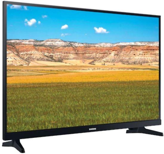 Samsung telewizor UE32T4002
