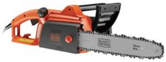 Black+Decker CS1835 električna verižna žaga 1800W