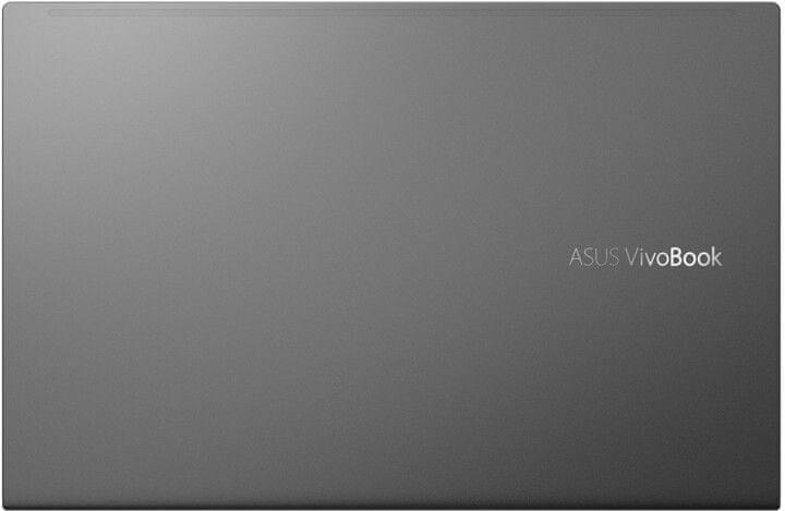 Asus Vivobook 15 (M513IA-EJ222T)