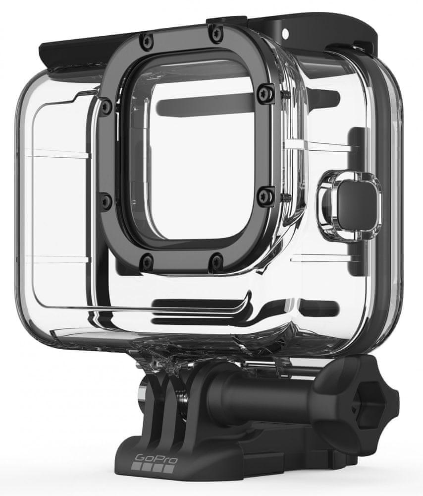 GoPro Protective Housing (HERO9 Black)