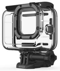GoPro zaščitno ohišje za HERO9 Black, vodoodporno