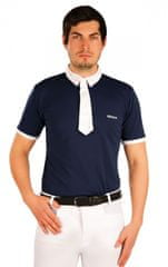 Litex Pánské závodní tričko Litex, Velikost M