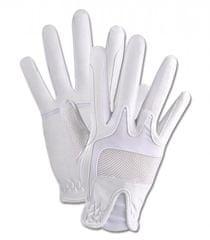 ELT Jezdecké rukavice Nika ELT, Velikost XS
