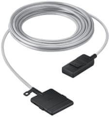 Samsung przewód optyczny VG-SOCT87/XC