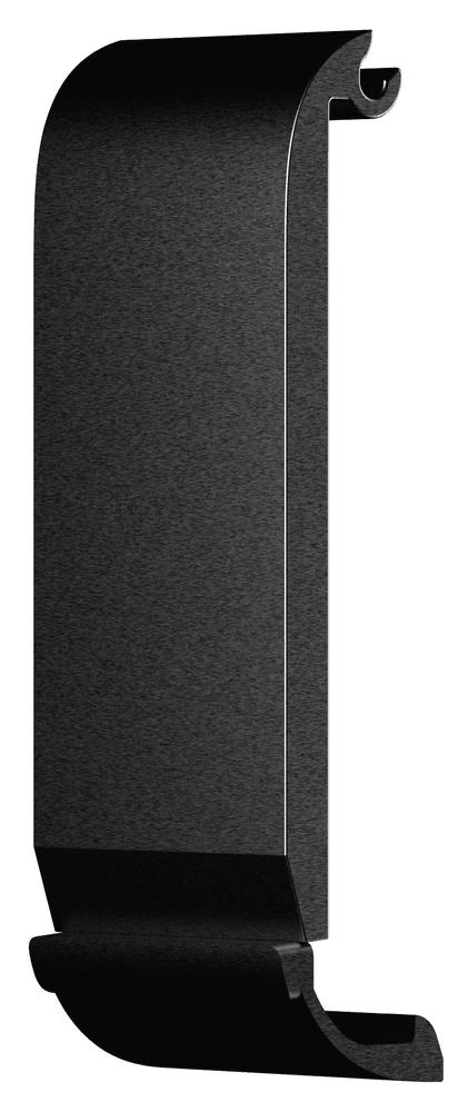 GoPro Replacement Door (HERO9 Black)