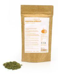 Bohemia Oleje Dýňový protein 250 g