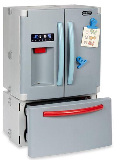 Little Tikes Moj prvi hladilnik