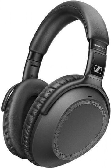 Sennheiser PXC 550-II slušalke