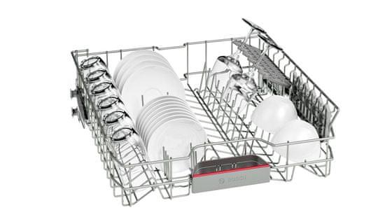 Bosch SMV4HVX37E vgradni pomivalni stroj