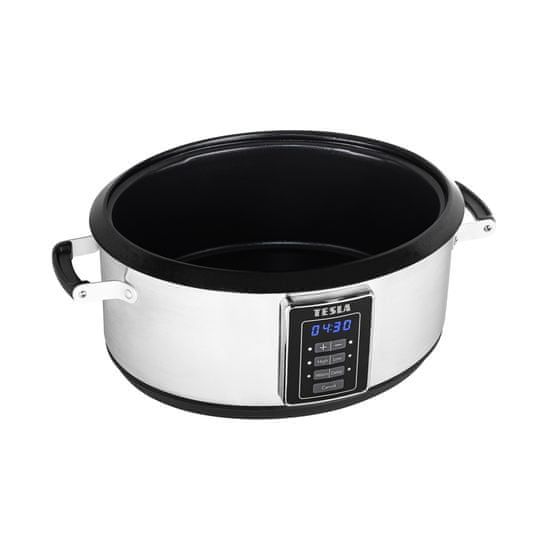TESLA SlowCook S700