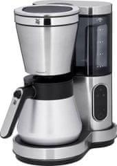 WMF Lumero aparat za kavu, toplinski izoliran