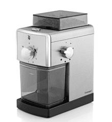 WMF Stelio mlinac za kavu